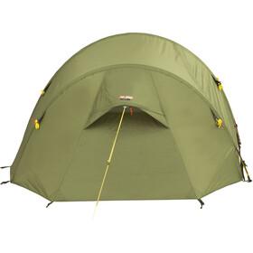Helsport Fjellheimen Trek 3 Camp Tent green